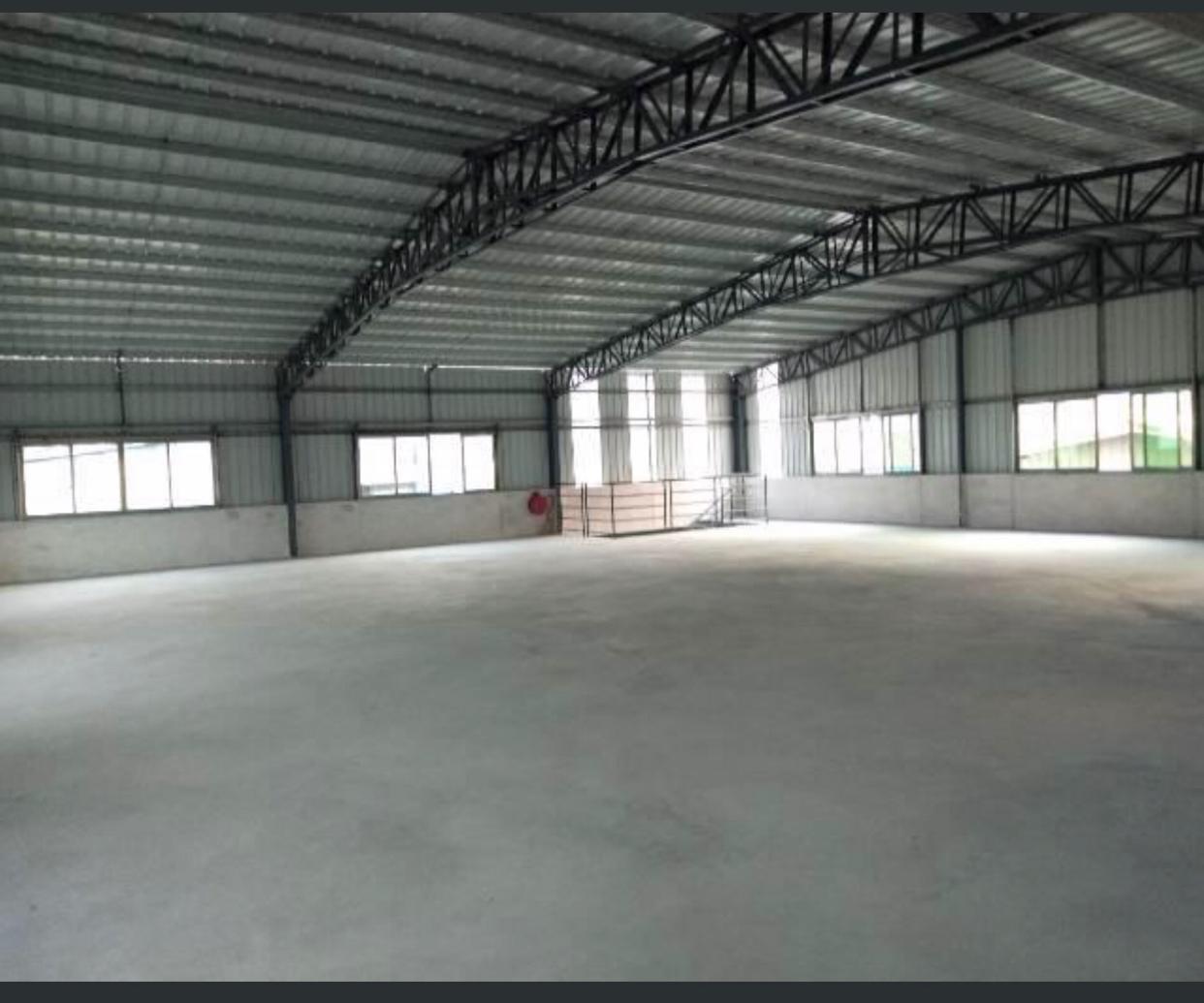 厚街镇新出厂房800平方单一层适合做电商仓库小加工