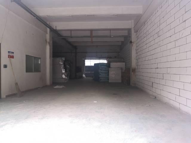 平湖富民工业区小面积仓库出租