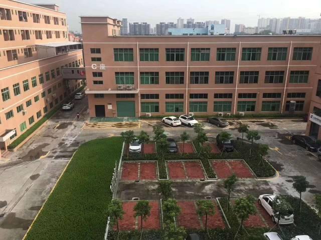 中堂附近原房东分租1楼1300平米