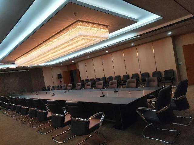九龙坡高新区标准厂房出租豪华办公无尘车间无尘实验室