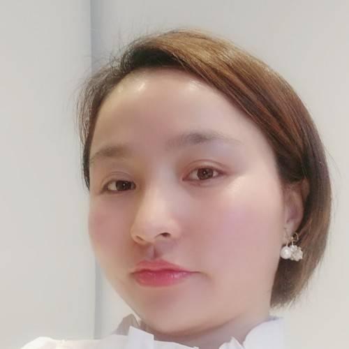 厂房经纪人刘芳