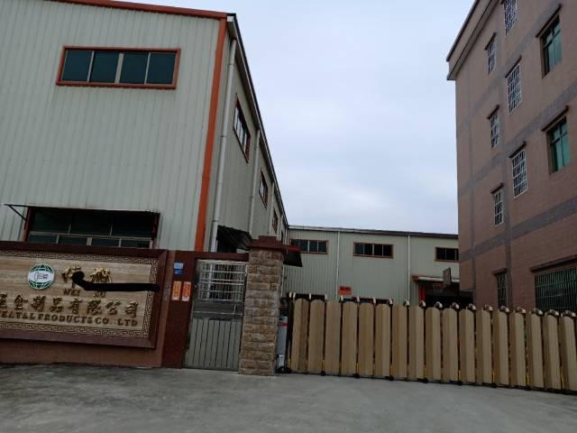 新出9成新砖墙到顶单一层,滴水9米,厂房2350平,带卸货平