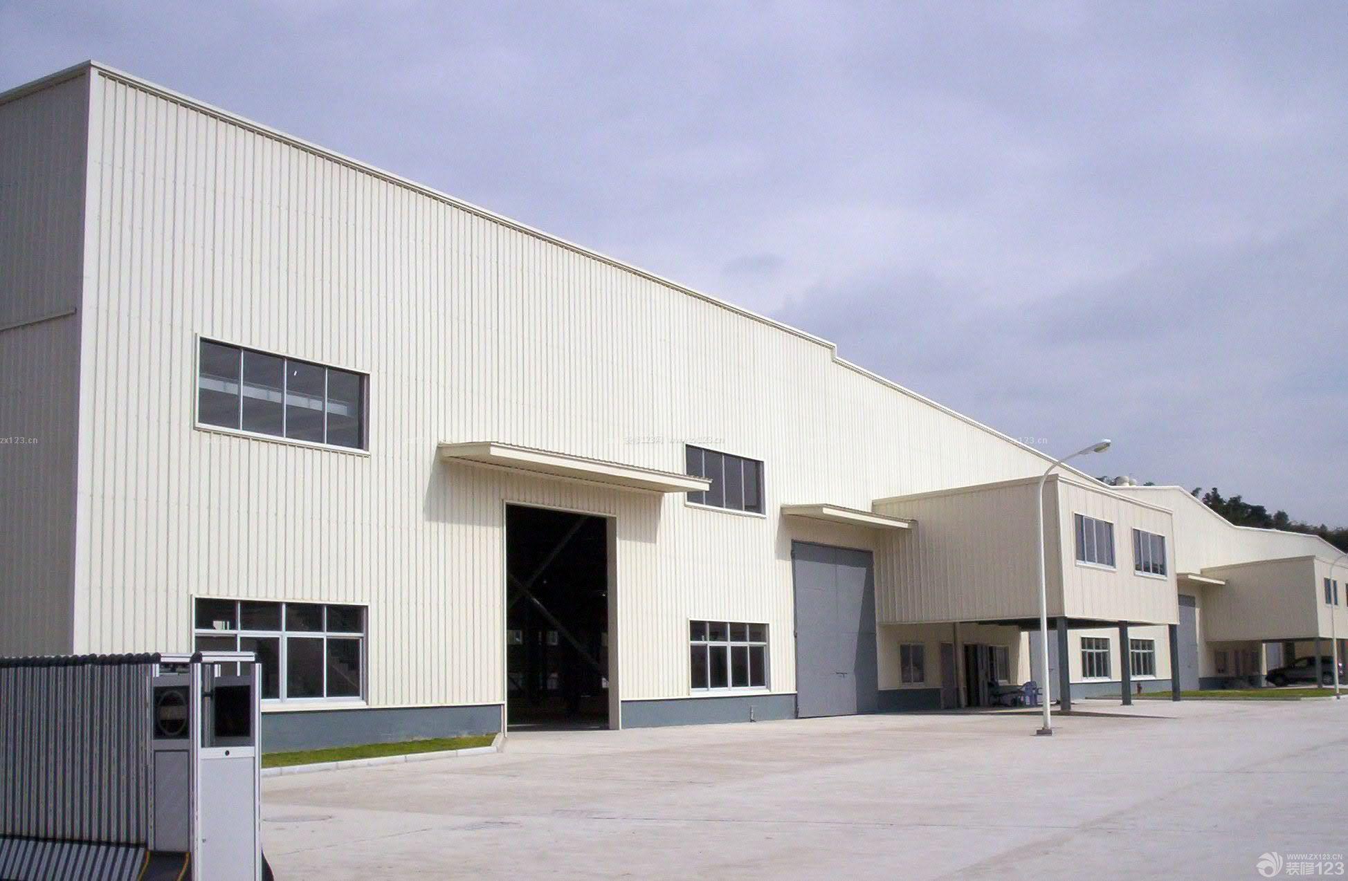 东莞虎门占地面积4900平方建筑3000平方单一层厂房出售