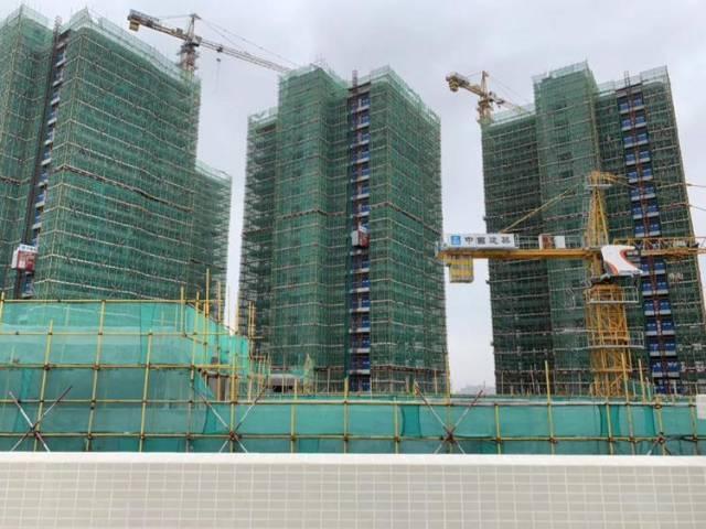 东莞东部,永久产权,可按揭红本厂房出售-图2
