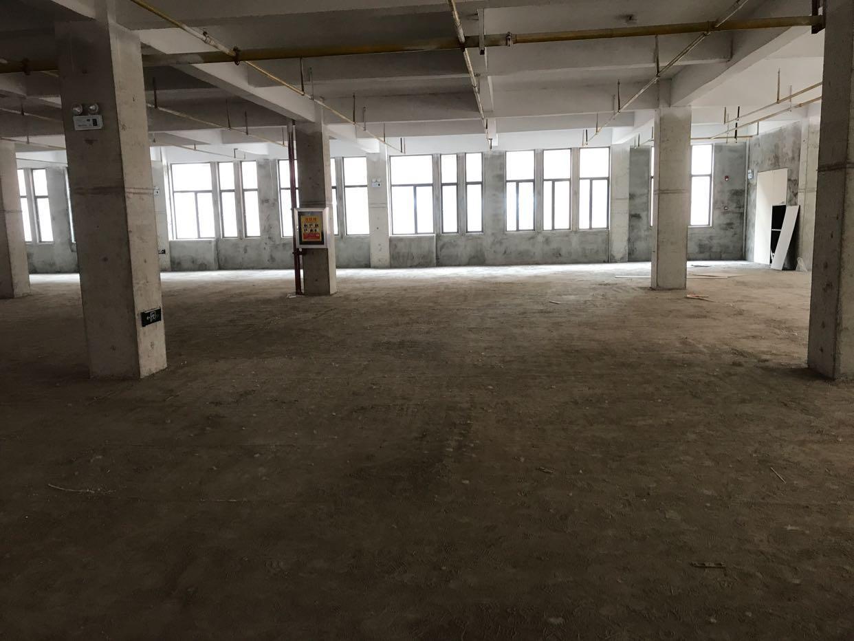 黄陂武湖,厂房出售,升值空间大