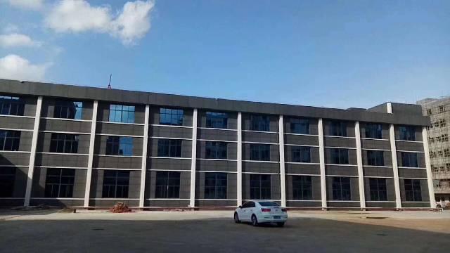 惠州市惠城区原房东红本独院厂房面积13000可分租可办环评