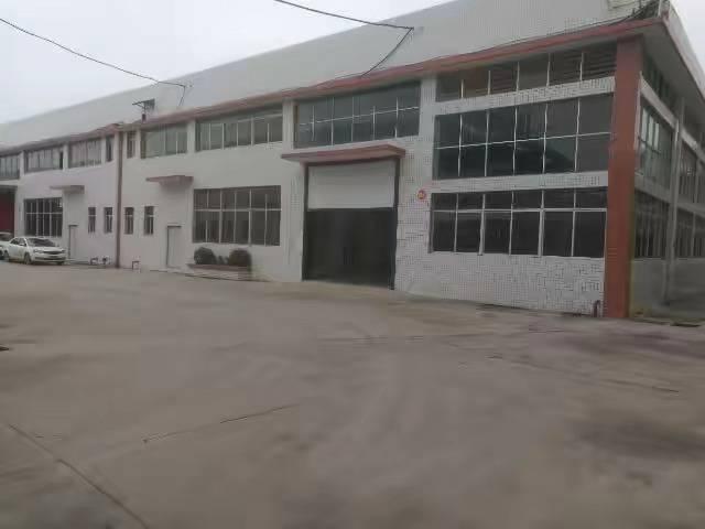 惠州市博罗县原房东新厂房招租