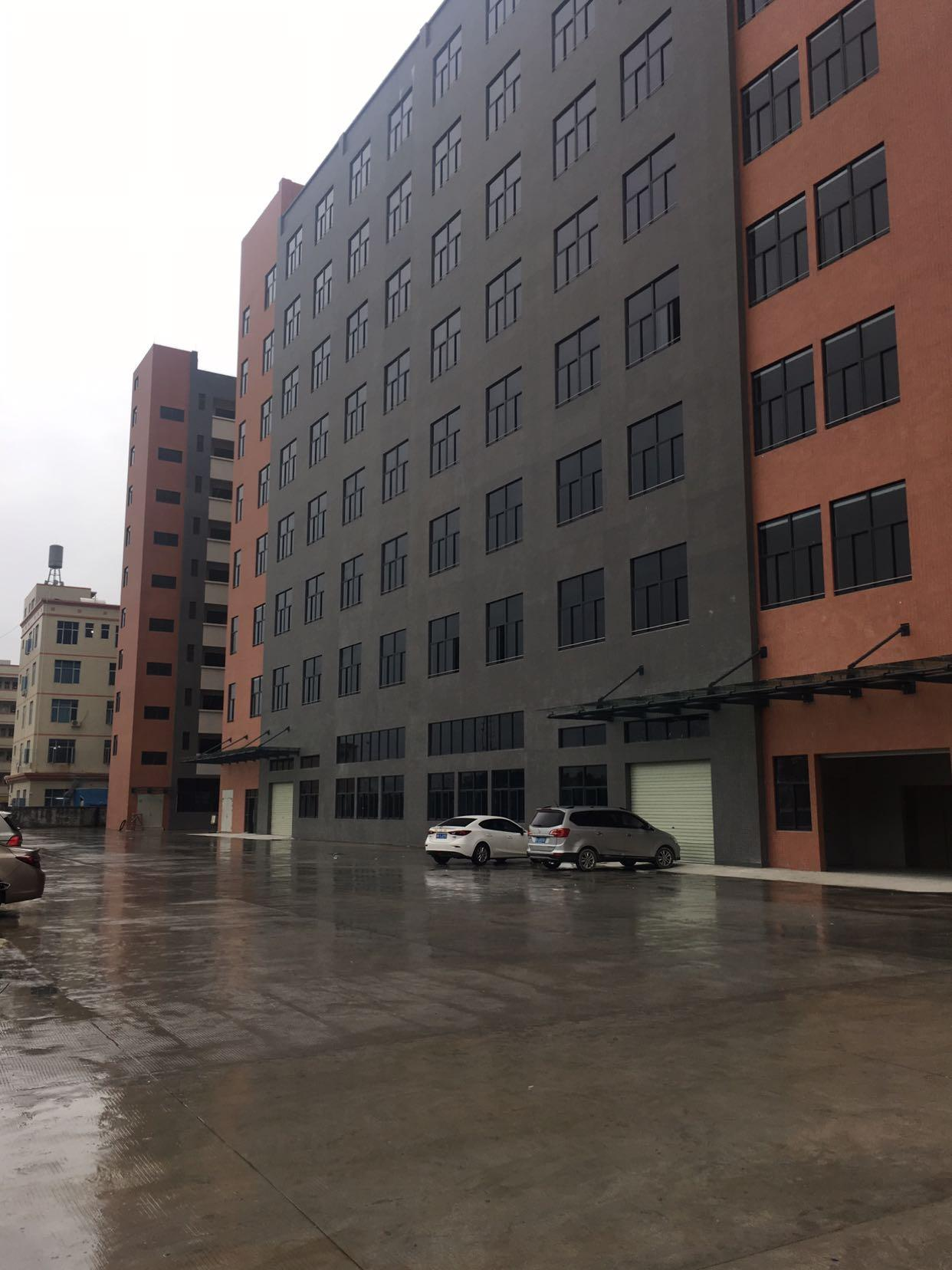 上市公司看过来证件齐全总建筑58000平方