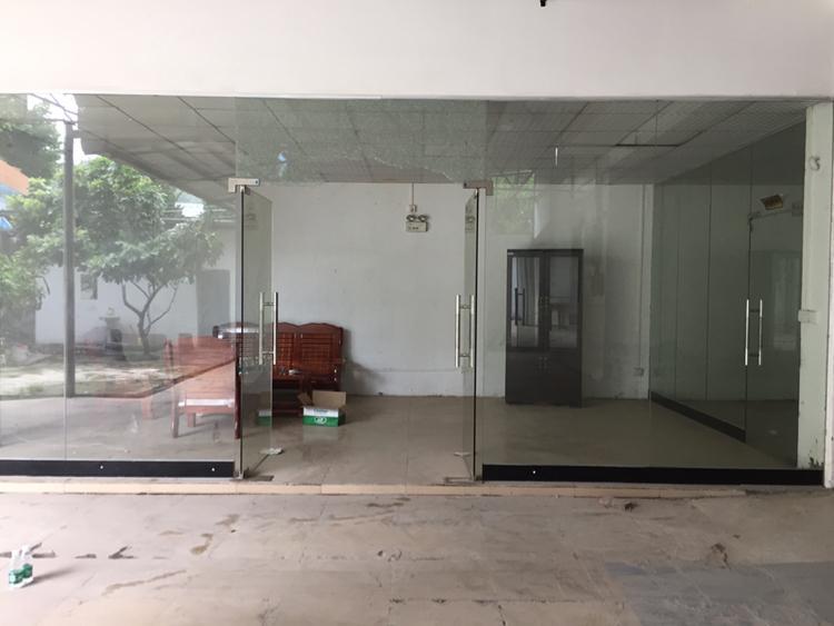 凤岗镇独门独院钢结构厂房800平出租-图4
