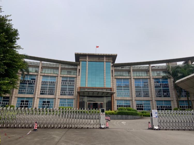 番禺南村镇带装修厂房仓库500平米招租