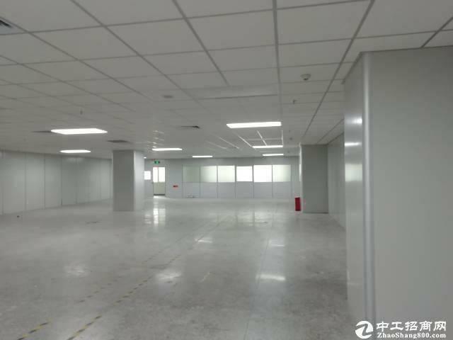 惠城区原房东标准厂房,配套齐全,火爆招租