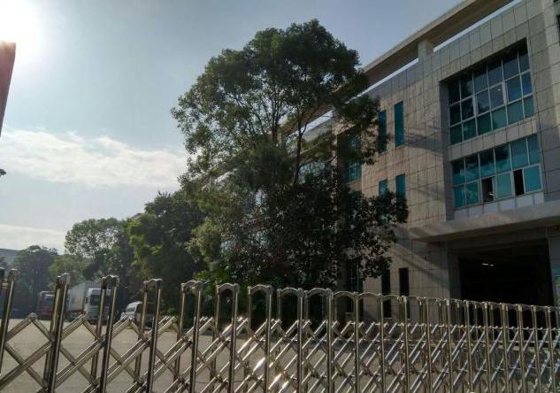 滨海新区占地:13550平方国有证厂房出售