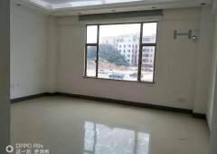 长安高速路口旁写字楼120-720平每间