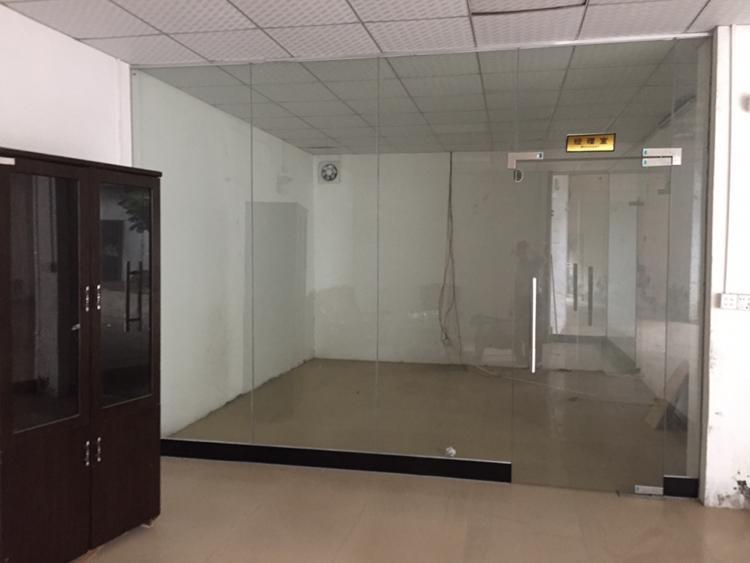 凤岗镇独门独院钢结构厂房800平出租-图2