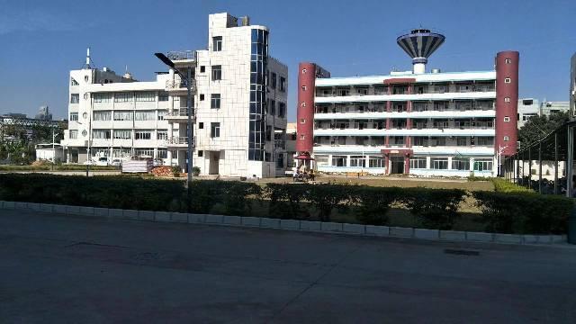 清湖3万平方工业园厂房出租100平可分租,办公,生产,仓库