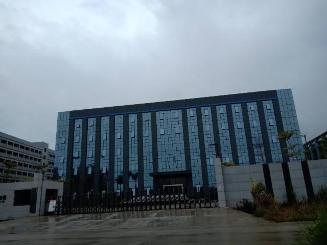 惠州市陈江主干道证件齐全可办环评小独院出租