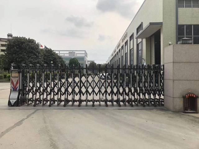 平湖钢构物流仓库20000平米出租!高度9米