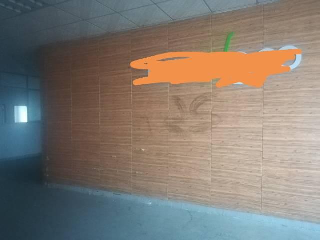 深圳公明李松蓢新出二楼小面积厂房,有前台办公室-图2