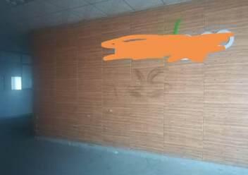 深圳公明李松蓢新出二楼小面积厂房,有前台办公室图片2