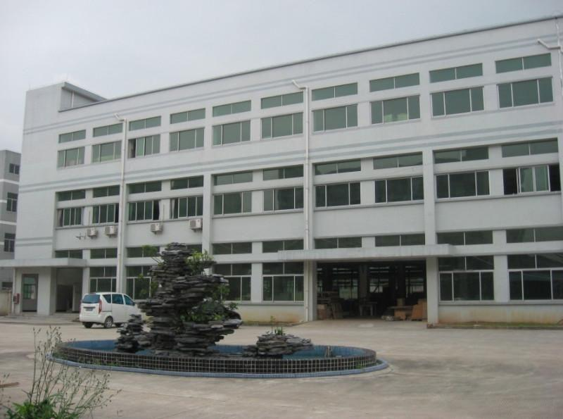 滨海新区国有证厂房出售,占地面积14620平方