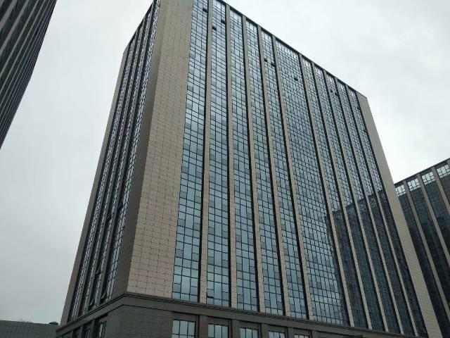 龙胜1万平方工业园厂房出租100平可分租,办公,生产,仓库