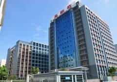 5号线兴东地铁口原房东9成使用率高区电梯口386平精装出租