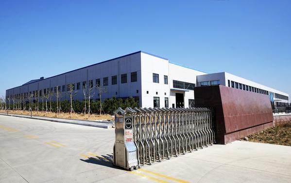 道滘单一层国有双证厂房出售,占地面积18100平方