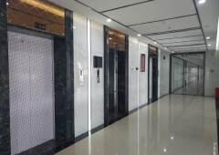 塘头精装修写字楼50平方至1060平方,可以分租,证件齐全,