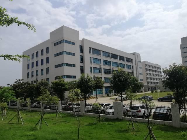 惠州市惠阳区红本厂房岀售29000㎡