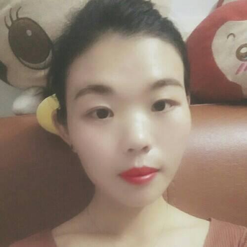 厂房经纪人吴丽琴