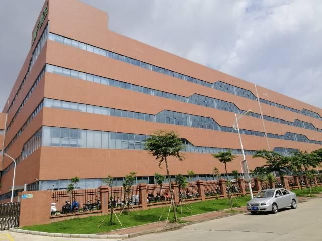 惠州市惠城区三栋镇全新工业园区岀售