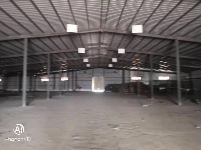 平湖丹平快速让仓库出租2400平方