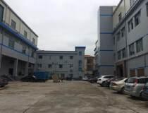 北京国有官网出售56亩。