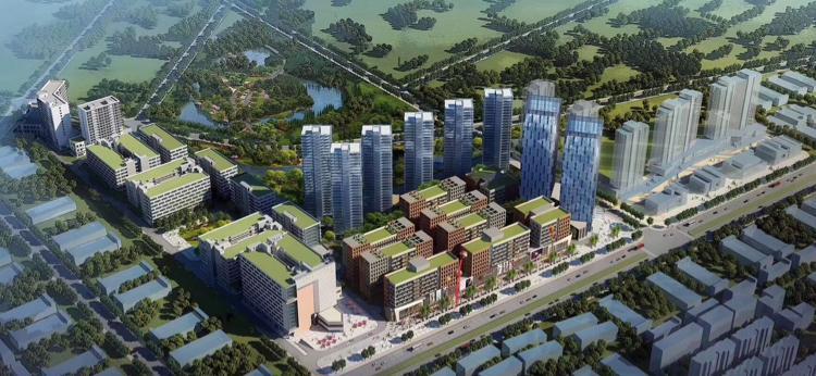 茶山永久厂房出售占地:4400厂房1栋4500平方