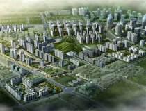 内蒙古巴彦泽尔1000亩工业用地个人转让