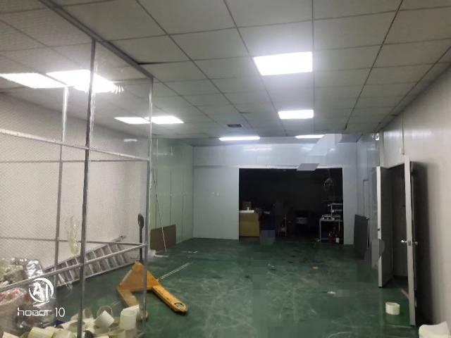 福永107国道边新出1楼600平,实际面积,豪华精装修-图3