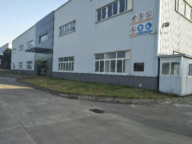龙泉经开区7000平米独栋厂房出租-图6