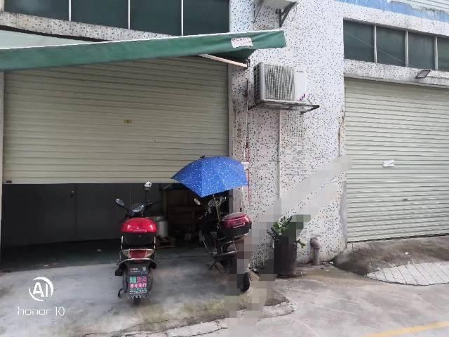 福永107国道边新出1楼600平,实际面积,豪华精装修-图6