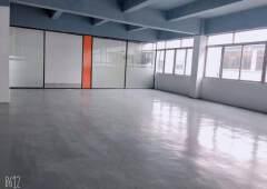 豪华精装修办公室写字楼