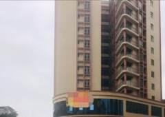 大朗全新5600平公寓包租升级改造,黄金地段,投资宝地