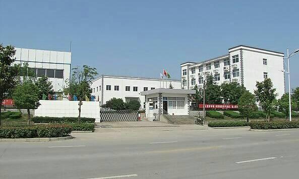 占地12600㎡建筑8300㎡ 国有双证厂房出售