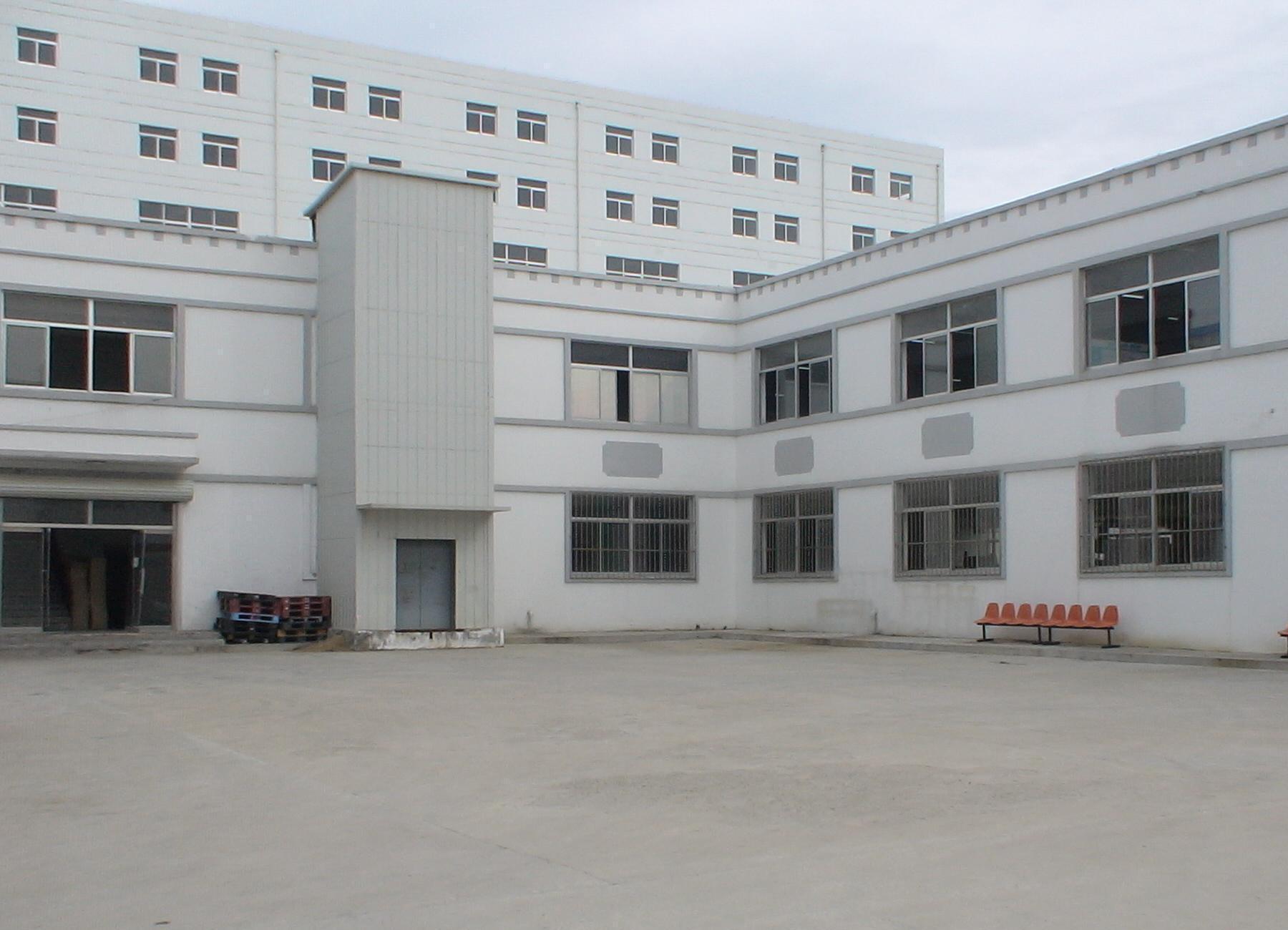 国有证!虎门占地3000平方,建筑3050平方国有证厂房出售