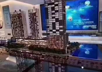 深圳写字楼70年产权红大湾区核心地带图片4
