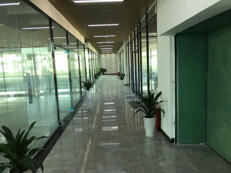 龙华大浪南江工业园尾盘4楼198平