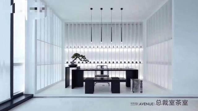 深圳甲级写字楼70年产权,独立红本图片7