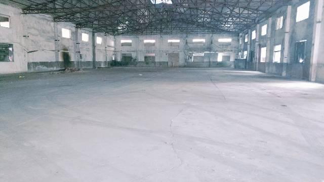 龙岗龙东义乌附近钢结构厂房2000平米仓库出租