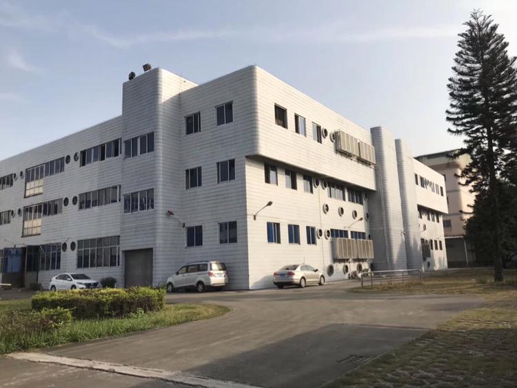 广州南沙证件齐全、可办环评标准厂房2300平方实惠招租