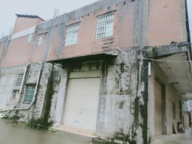 原房东低价出租两层厂房,540平方、电50