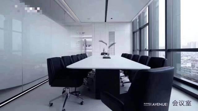 深圳甲级写字楼70年产权,独立红本图片6