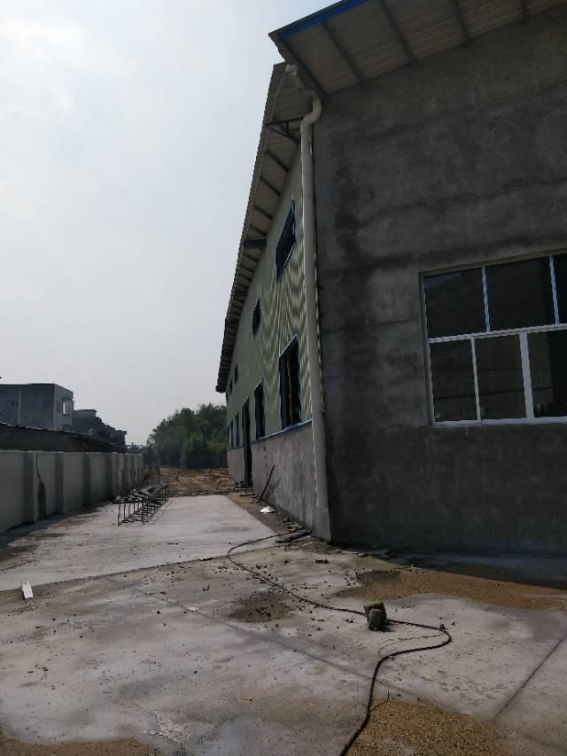 惠州占地7000方厂房出售-图4
